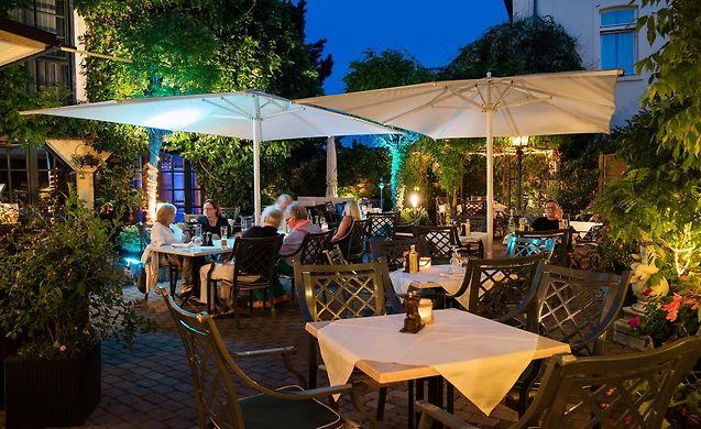 Landhaus Alte Scheune Frankfurt Am Main | Low Rates, No Hidden Fees
